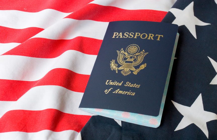 What is the US Immigration Policy?